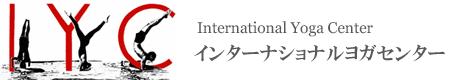 IYC Omotesando Studio