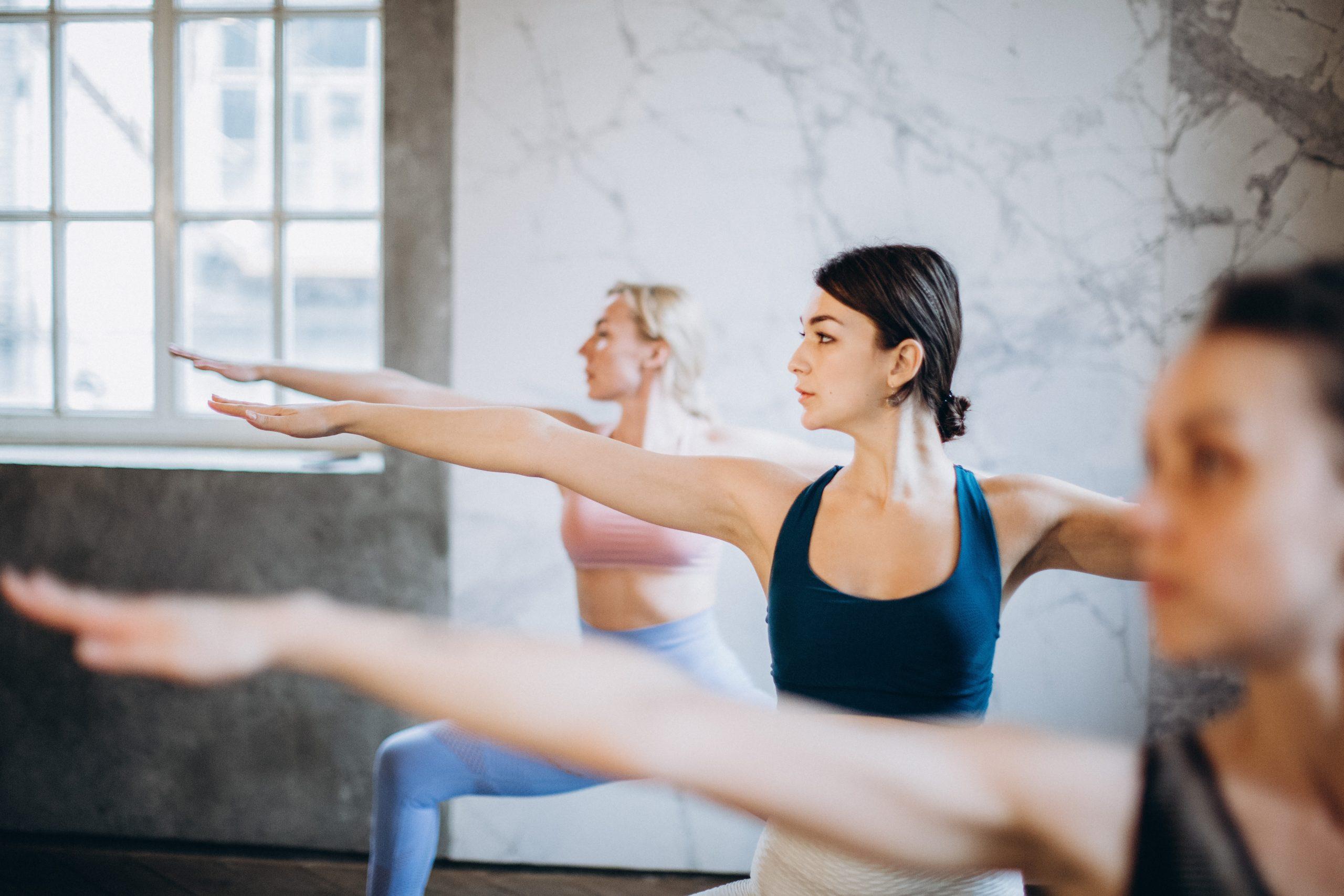 bodhi yoga tokyo ryt200